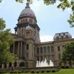 Springfield - Best Tourist Destination in Illinois