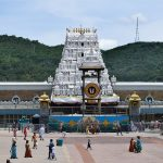 Sri Venkateswara National Park, Tirupati - Best Location for Nature Lovers & Pilgrims in Tirupati