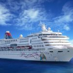 Star Cruise - Top Cruise Operators in Singapore