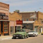 10 Best Weekend Getaways From Tombstone, AZ