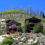 9 Best Weekend Destinations in Mesa