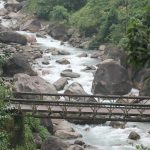 Suntalekhola - Place in Chalsa That are Genuinely Mystical