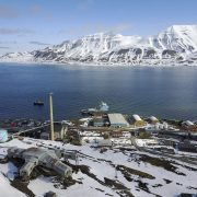 Svalbard - An Amazing Place to Visit in Norway