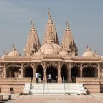 Powerful Temples in Mumbai That Will Take You On a Spiritual Expedition