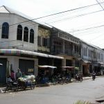 Take Yourself to the Charming Town of Kratie - The Top Places To Visit In Cambodia