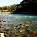 Tattapani - Top-Rated Tourist Location in Ambikapur