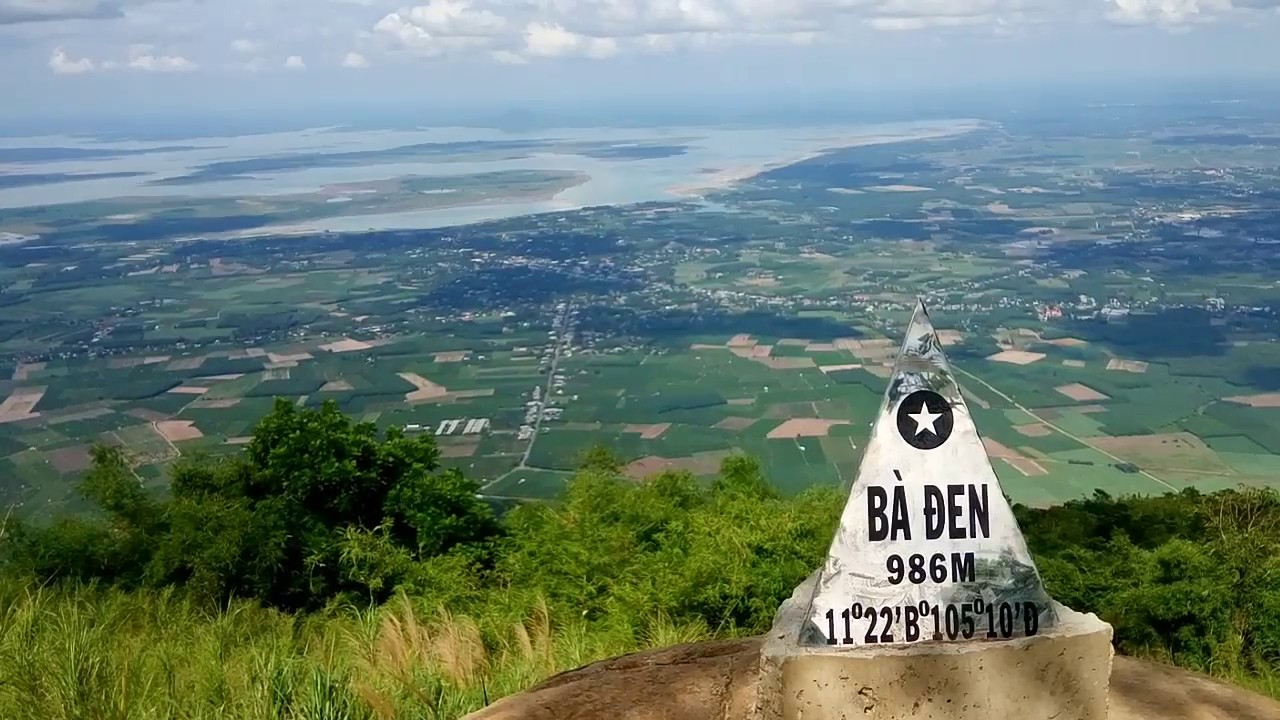 Tay Ninh-Top Weekend Getaways in Cambodia That You Must Not Miss