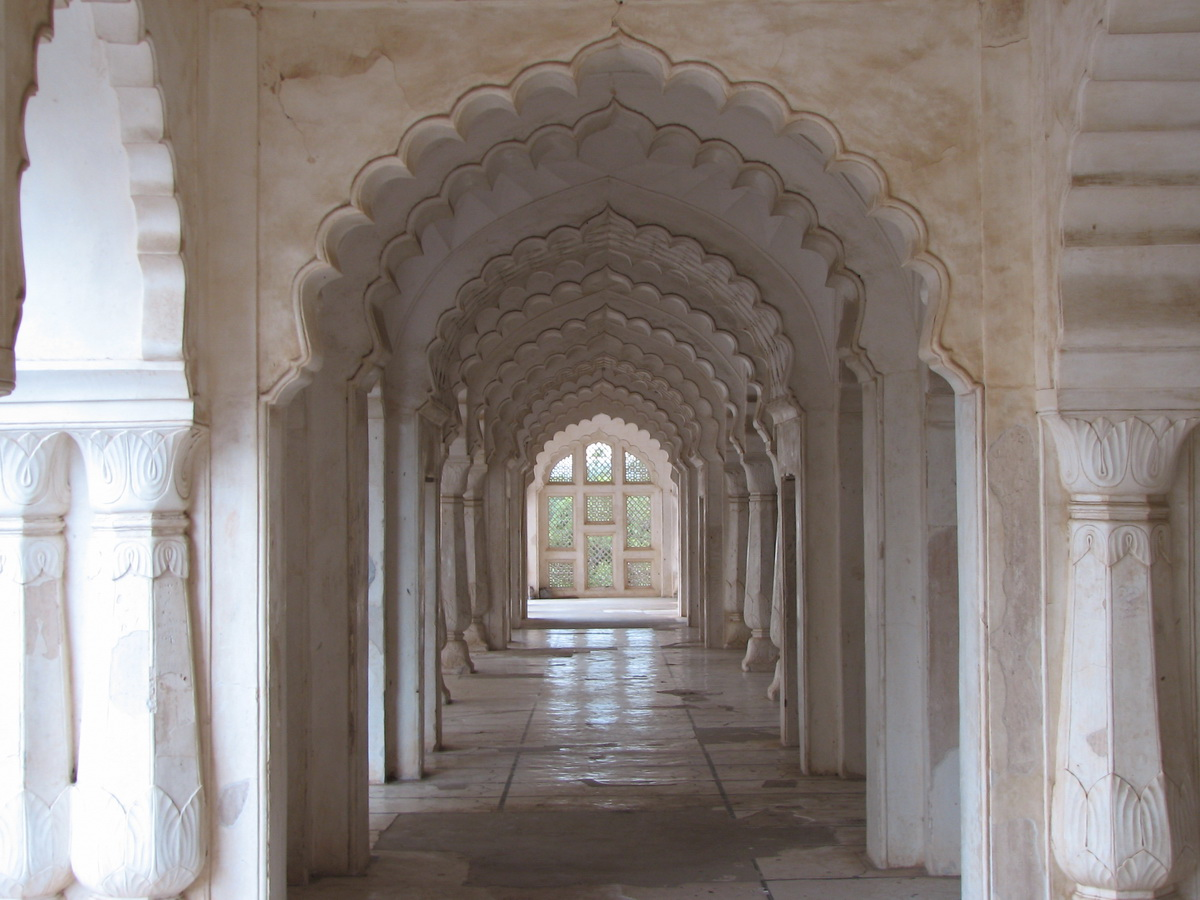 The Bibi Ka Maqbara Experience, Aurangabad