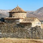 Brief Ancient Greek History for Tourists to Know More About Greece - The Byzantine Period