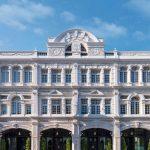 The Capitol Kempinski Hotel Singapore - Top Luxury Hotel in Singapore