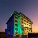 The Fern Residency, Vijayapura - Luxury Hotels In Bijapur
