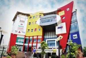 Shopping Spree At These 8 Shopping Destinations in Wayanad