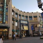 The Grove - Best Shopping Center of Los Angeles City
