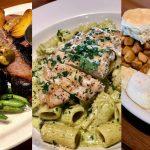 The Highliner Restaurant - Best Eateries in Seward