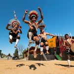 The Hornbill Festival - Amazing Festivals of Nagaland