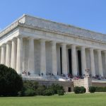 The Lincoln Memorial - Must Go-To Place in Washington DC