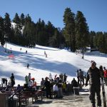 Must-Do Things in Wrightwood, California