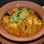 The Mughals Dastarkhwan - Best Restaurants Serving Authentic Lucknowi Food In Lucknow