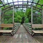 10 Must-Visit Hidden Gems in Philadelphia