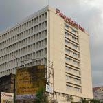 The Peerless Inn - Best Midrange Hotels In Kolkata