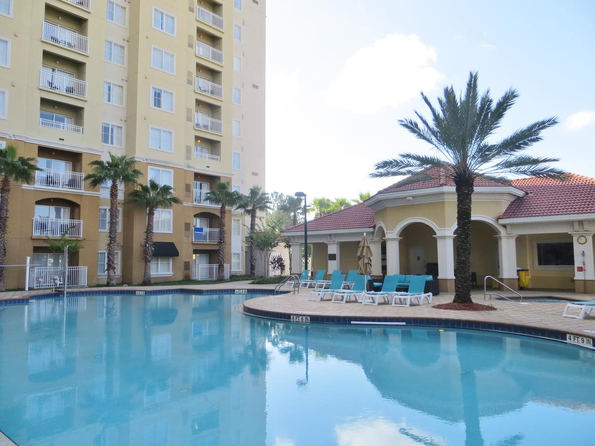 Best Hotels to Stay in South-West Orlando - The Point Hitler and Suites Universal