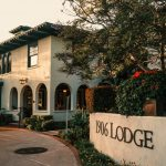 Most Romantic Hotels in San Diego