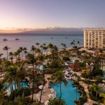 The Westin Maui Resort and Spa - Fantastic Beach Resort in Hawaii