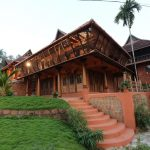Best Budget Hotels in Wayanad - Thejas Resorts