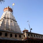 Theur Chintamani Temple - Amazing Temple to Visit in Pune