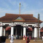 Visit Kottayam: 5 Top-Rated Attractions in Kottayam