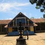 Thirunelli Temple - Visit This Temple in Wayanad to Experience A Divine Holiday