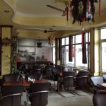 Tibet Kitchen - Best Restaurant That One Must Not Miss in Dharamshala and Mcleodganj