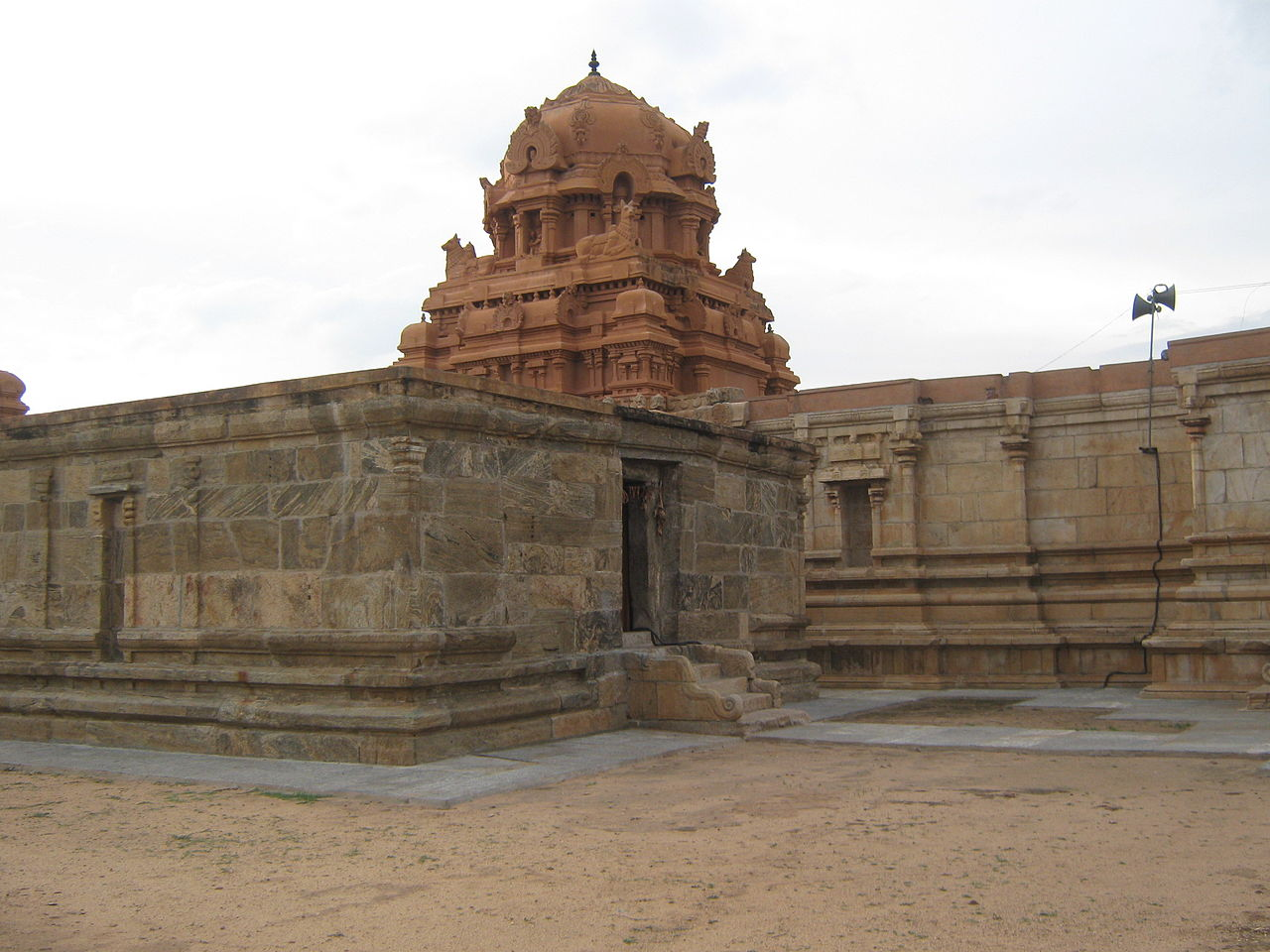 Top Weekend Destination From Dindigul-Tirupur, Sukreeswarar Temple