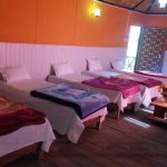 Best Budget, Mid-Range and Luxury Hotels & Homestays in Mirik - Titung Orange Grove Homestay