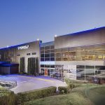 Topgolf - Adventurous Sport to Enjoy in Dallas City