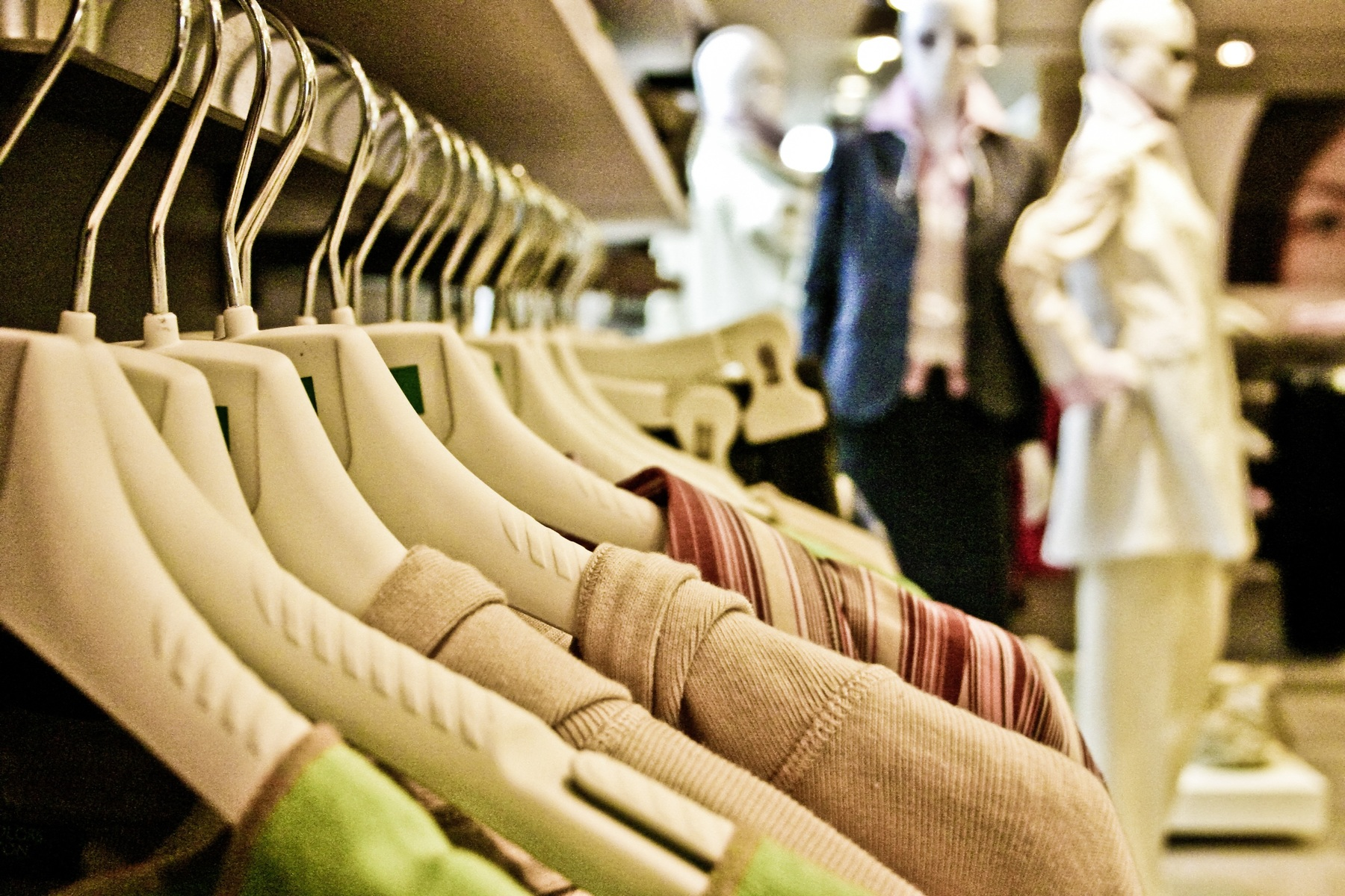 Topkhana Market-Best Shopping Spot in Indore to Satisfy the Shopaholic in You