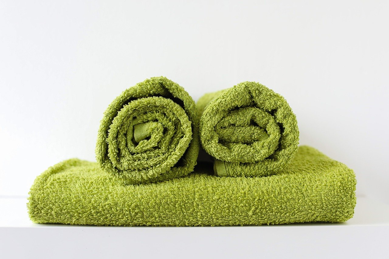 Towel-Must-Have Things To Carry During Your Trip To Andaman