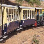 10 Must-Visit Places in Matheran