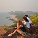 Travel Tips To Make Your Goa Trip Memorable
