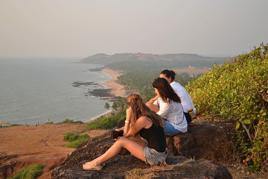 Travel Tips To Make Your Goa Trip Memorable