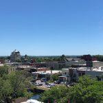 Traverse City - Amazing Getaways in Michigan
