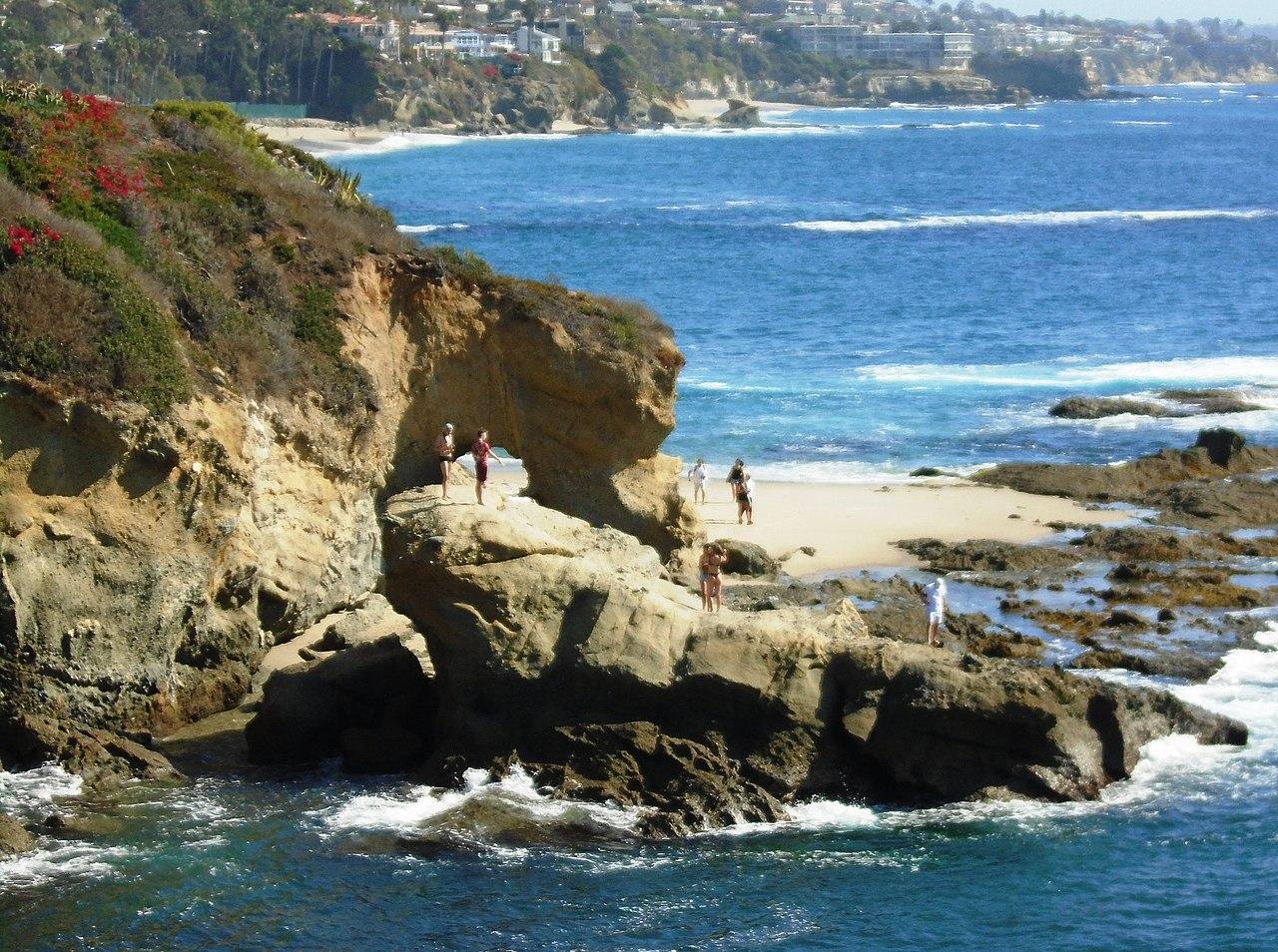 Top-rated California Island-Treasure Island