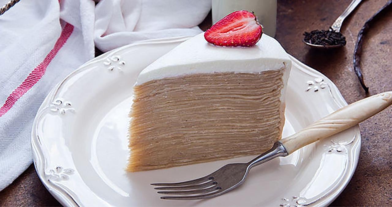 French Toast Cheesecake - Best dessert to try in Arizona