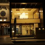 Tresca a Luxury Hotel Mid-Range Hotel in Chikmagalur