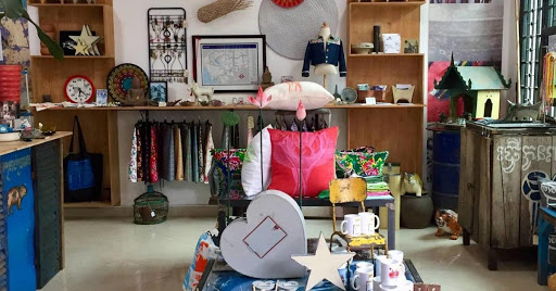 Must Visit Place for Every Shopaholic in Cambodia-Trunkh