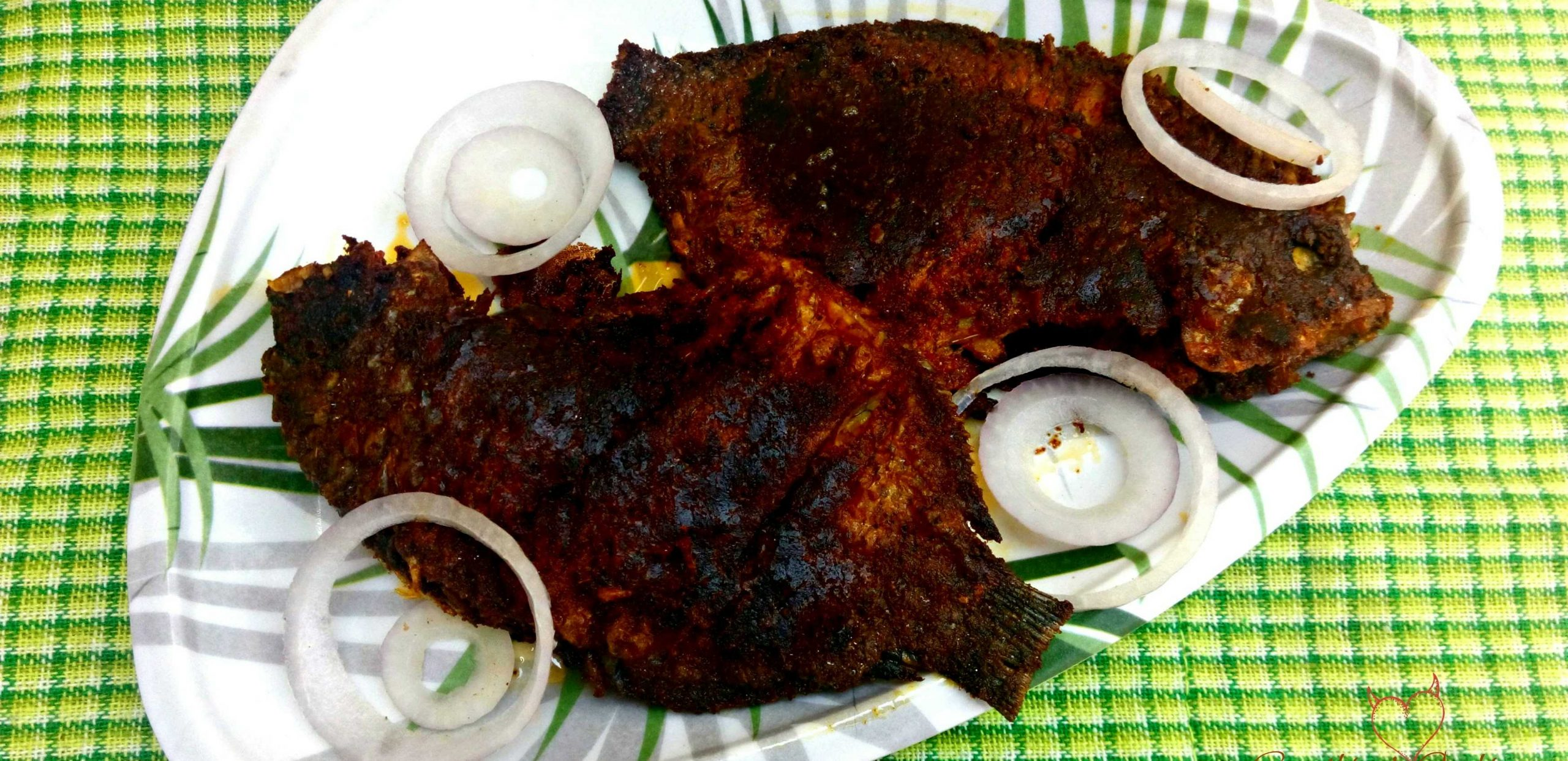 Try the Local Delicacies - Things Which One Must Not Miss in Wayanad