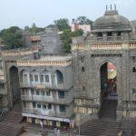 The Tulja Bhavani Temple, Tuljapur Travel Guide