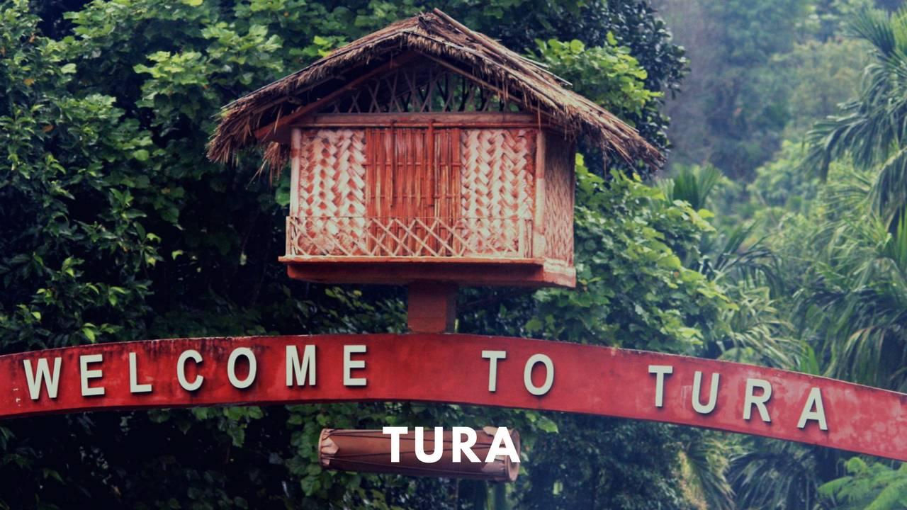 https://experiencenortheastindia.com/tura-meghalaya/
