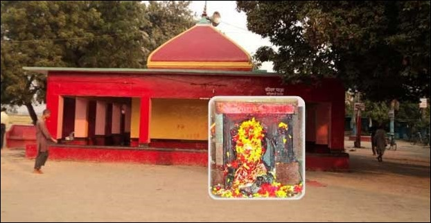 Must Visit Place To See In Madhubani, Bihar-Uchaitha