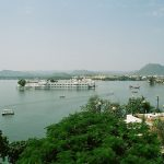 Lake Pichola - Place To Visit In Udaipur